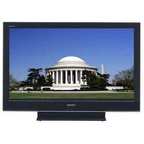 TV Sony Bravia 32 in. KLV-32D300A