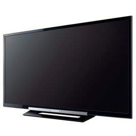 TV Sony Bravia 32 in. KLV-32R407A