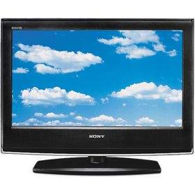 TV Sony Bravia 32 in. KLV-32S200A