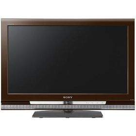 TV Sony Bravia 32 in. KLV-32V400A