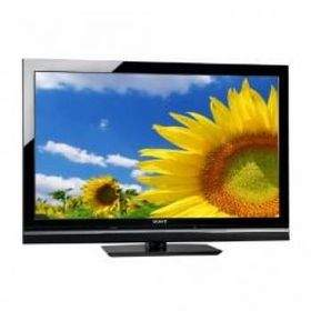 TV Sony Bravia 32 in. KLV-32W550A