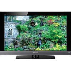 TV Sony Bravia 40 in. KLV-40EX400