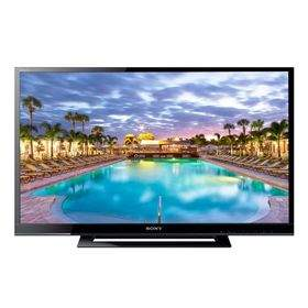 TV Sony Bravia 40 in. KLV-40EX430