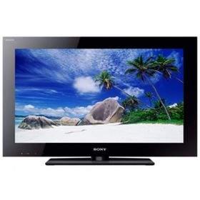 TV Sony Bravia 40 in. KLV-40NX520