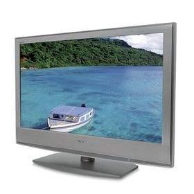 TV Sony Bravia 40 in. KLV-40S200A