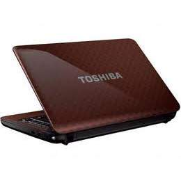 Laptop Toshiba Satellite L745-1197UB