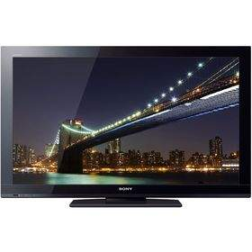 TV Sony Bravia 40 in. KLV-40V200A