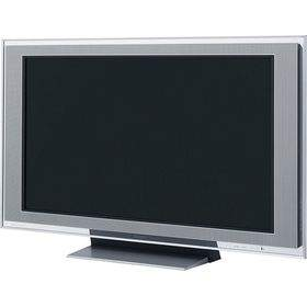 TV Sony Bravia 40 in. KLV-40X200A