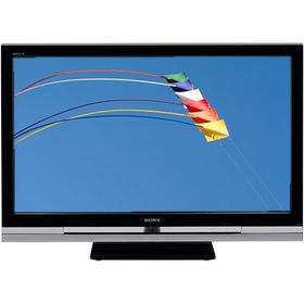 TV Sony Bravia 46 in. KLV-46W400A