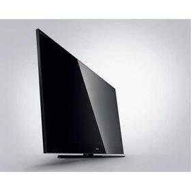 TV Sony Bravia 46 in. KLV-46W450A