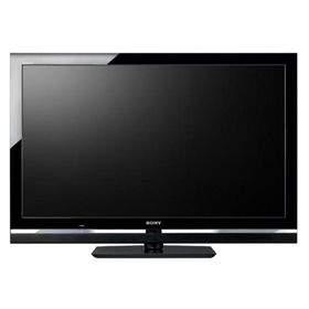 TV Sony Bravia 52 in. KLV-52V550A