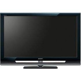 TV Sony Bravia 52 in. KLV-52W450A