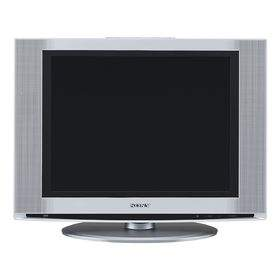 TV Sony Bravia 20 in. KLV-B20G10