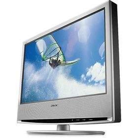 TV Sony Bravia 23 in. KLV-S23A10