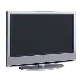 TV Sony Bravia 40 in. KLV-S40A10