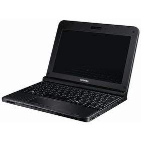 Laptop Toshiba NB250