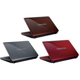 Laptop Toshiba Satellite L745-1216U