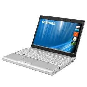 Laptop Toshiba Portege A600