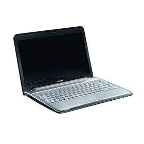 Laptop Toshiba Portege T230