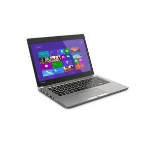 Laptop Toshiba Portege Z30