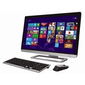 Desktop PC Toshiba Qosmio PX30t