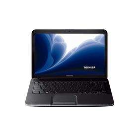 Laptop Toshiba Satellite B40
