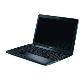 Laptop Toshiba Satellite C650