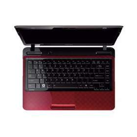 Laptop Toshiba Satellite L745-1216UR