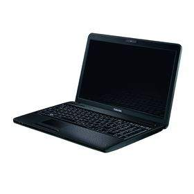 Laptop Toshiba Satellite C660