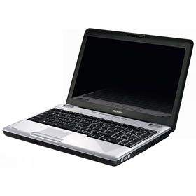 Laptop Toshiba Satellite L500