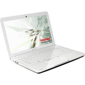 Laptop Toshiba Satellite L830
