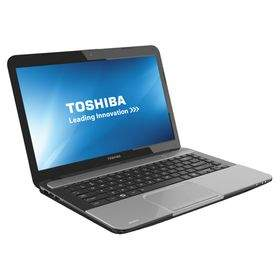 Laptop Toshiba Satellite L840D
