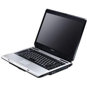 Laptop Toshiba Satellite M30 Special Edition