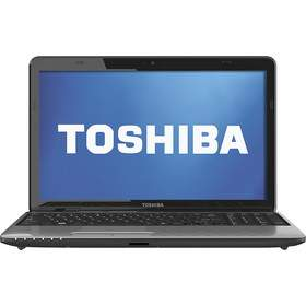 Laptop Toshiba Satellite L755D-S5218