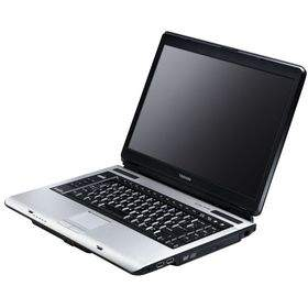Laptop Toshiba Satellite Pro L310