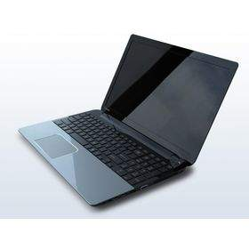 Laptop Toshiba Satellite Pro L50