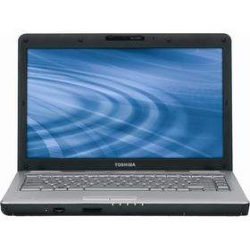 Laptop Toshiba Satellite Pro L510