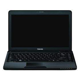 Laptop Toshiba Satellite Pro L630