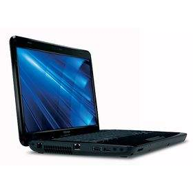 Laptop Toshiba Satellite Pro L640