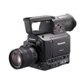 Kamera Video/Camcorder Panasonic AG-AF100
