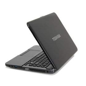 Laptop Toshiba Satellite Pro L840