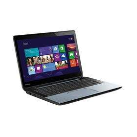 Laptop Toshiba Satellite S40Dt