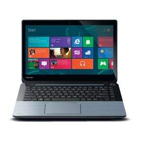 Toshiba Satellite S40t-AS105