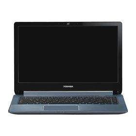 Toshiba Satellite U940-1000X