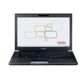 Laptop Toshiba Tecra R940
