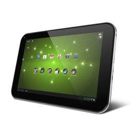 Tablet Toshiba REGZA Tablet AT270