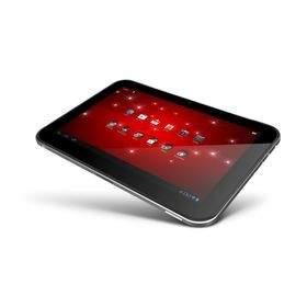 Tablet Toshiba REGZA Tablet AT300 32GB