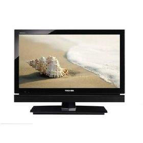 TV Toshiba SMART LED 32 in. 32PX200