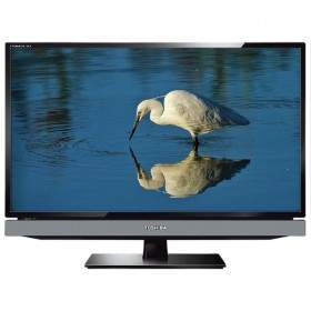 TV Toshiba Power TV LED 29 in. 29PB200