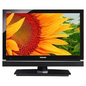 TV Toshiba Power TV LED 32 in. 32PS200